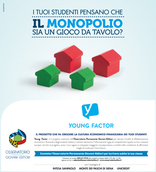 FORMATI_CORRIERE_YOUNG_FACTOR-1