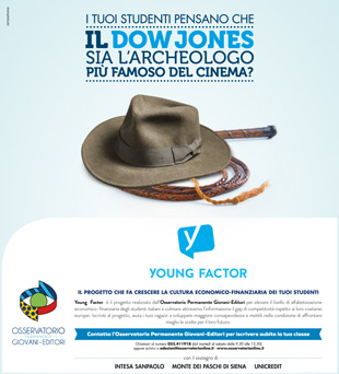 FORMATI_CORRIERE_YOUNG_FACTOR-2