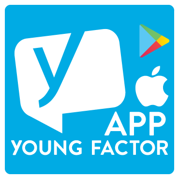 app young factor